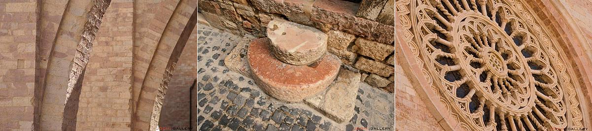 Assisi Tag2