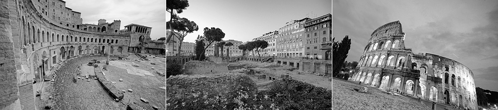 Rome Banner2 New
